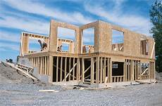 selber haus bauen the advantages of building your home by yourself