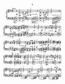 rachmaninoff prelude in c sharp minor sheet music pdf