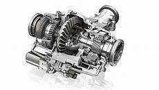 what is the audi quattro sport differential autobytel com