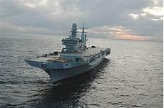le portaerei italiane los 10 portaaviones m 225 s grandes mundo impresionantes