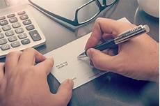 monatliche kreditrate kreditzinsen berechnen