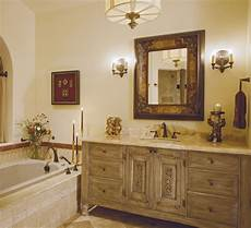 20 best bathroom lighting ideas luxury light fixtures bathroom lighting