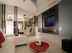 u home interior design pte ltd gallery