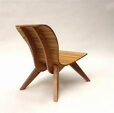 sessel holz design sessel holz leder ideen sessel holz sessel und lounge