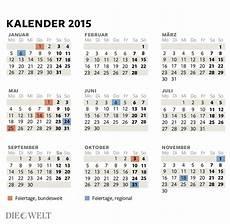 feiertage mai 2018 bayern urlaubsplaner 2015 mit br 252 ckentagen und feiertagen