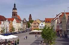 Wetter Stadt Brandenburg - wetter de cottbus brandenburg
