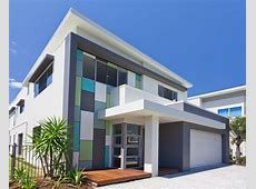 25 Modern Home Exteriors Design Ideas   Wow Decor