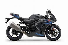 Help Us Decide The Best 2018 Suzuki Gsx R Colour Mcn