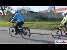 e bike testbericht 2014 elektrorad bulls green mover