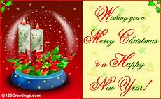 best christmas cards messages quotes wishes images 2017 sayingimages com