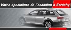 Automobiles De L Essonne Concessionnaire Auto 224 201 Tr 233 Chy 91