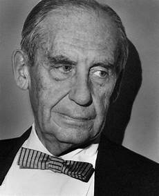 walter gropius 1883 1969 german architect and founder