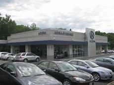 acura of denville car dealership in denville nj 07834 kelley blue book