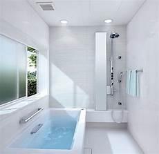 Bathroom Ideas Narrow by Bathroom Top Chic Small Narrow Designs Spaces Ideas Tiny 5