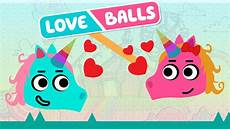 why don t we unicorns today this ballsy unicorn magic balls ep 2