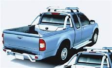 ford ranger maße gt acess 243 rios p modelo gt ford gt ranger desde 2007