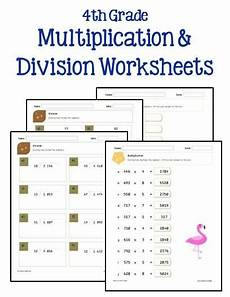 4th grade multiplication patterns worksheets 475 4th grade multiplication and division worksheets printables worksheets