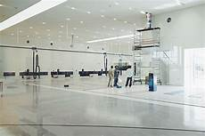 acura showroom now open 2 48am everything kuwait