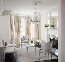 7 d 233 cor tips to style like a parisian french living