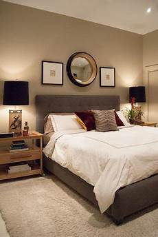 Bedroom Ideas No Windows i wasn t sure about a bedroom with no windows at