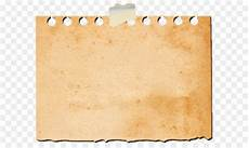 pinnwand zettel papier zeitung design png herunterladen