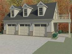 House Plans With Detached Garage Apartments by Plan 006g 0115 Garage Plans And Garage Blue Prints From