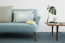 Sofa Blau Skandinavisch - 40 skandinavische m 246 bel im landhausstil mit modernen akzenten