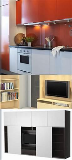 Meuble Sur Mesure Ikea Meuble Ikea Sur Mesure Demande De Devis