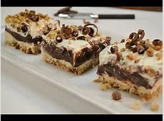 drumstick treat dessert_image