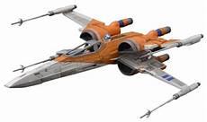 Malvorlagen Wars X Wing Poe S X Wing Fighter Quot Wars Rise Of Skywalker