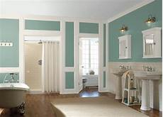 paint colors interior behr i love this color from behr 174 i found australian jade s420