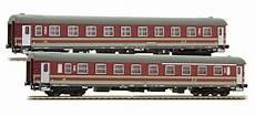 carrozze cuccette trenimini il modellismo ferroviario a roma carrozze