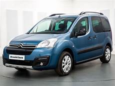citroen berlingo multispace nearly new citroen berlingo multispace cars for sale