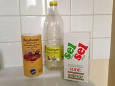 produit deboucheur evier comment d 233 boucher un siphon de ou d 233 vier sans produit chimique bricolage et diy
