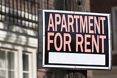 Apartment Vacancies by 7 Tips For Getting An Apartment Without Credit Nerdwallet