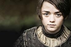 arya stark schauspielerin of thrones maisie williams on arya stark