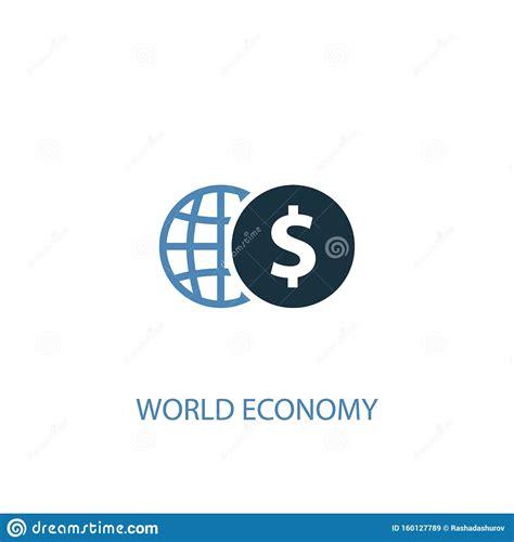 Symbolic Economy