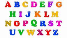 abc abc songs abcd song abc rhyme learning alphabets for