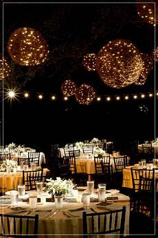 Wedding Ideas For Evening Reception 7 tips for planning a small courthouse wedding