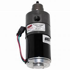 electric power steering 2011 gmc savana 3500 parental controls fass fuel systems fa c09 150g adjustable fuel pump 2001 2016 duramax