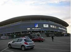 Wirsol Rhein Neckar Arena Sinsheim 2020 All You Need