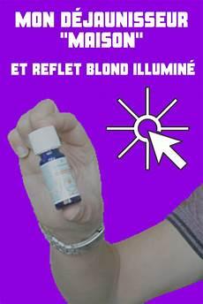 huile de camomille pour cheveux d 233 jaunissement des cheveux blancs avec la camomille