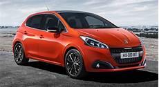 La Peugeot 208 Like 5 Portes 224 9990 Euros Avec Une Reprise