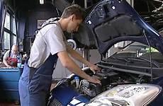 automobil assistent in eba berufsberatung ch