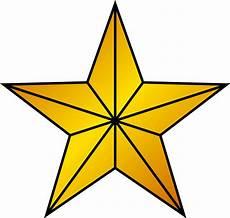 file 1 gold star svg wikipedia