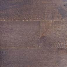 parqueterie de bourgogne parquet vintage travel parqueterie de bourgogne