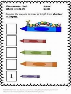measurement math worksheets grade 1 1525 how to measure with a ruler grade math math measurement measurement worksheets