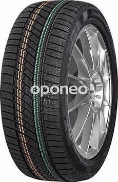 buy continental contiwintercontact ts 830 p tyres 187 free