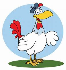 Chicken Clipart Free
