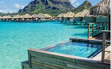 Bali Luxury Villa Puerto Rico Medical School | four seasons resort bora bora french polynesia travel